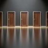 30代の転職、キャリアを考えるためのおすすめ本12選
