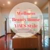 【特典有】頑固な肩こりや腰痛にはココ!Wellness Beauty House YIM'S Style(イムズ スタイル)@soi31