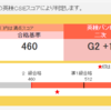 英検二級受験記【後編】(14)