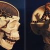 なぜ神が必要なのか? ◆ 「心を整える8つの脳開発プログラム」