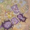 【World of Warcraft】カジュアルプレイヤーがアチーブメントMad World を取るためのTips