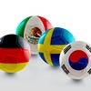 【ロシアW杯】最後まで歯車が噛み合わなかった王者ドイツ。イメージの共有が勝負を決めたスウェーデン。『メキシコvsスウェーデン』『韓国vsドイツ』