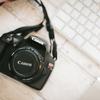 趣味「カメラ・写真」一眼レフ・ミラーレスなど、レンズや機材にこだわるのも楽しい!