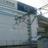 念願の沼津リベンジ! Part1  ~橙帯の列車に揺られて四時間~