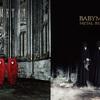 BABYMETALの来日記念限定盤CD 『BABYMETAL』と『METAL RESISTANCE』をレビュー