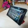 EchoやFireタブレットなどAmazon Alexa搭載デバイスが複数ある場合の便利な設定