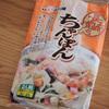 小川屋「長崎育ちちゃんぽん」がとても美味しかったので