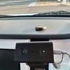 【echo auto】設置にぴったりなマグネットが100均に!