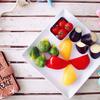 マイナスカロリーダイエットで食べて痩せる!は科学的根拠なし!ウソ科学?