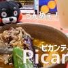 激ウマ!ピカンティ 札幌名物スープカレーのお店行ってきた。