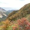 那須岳〜温泉横をぐるり満喫〜