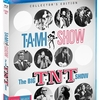 こんなに凄い!T.A.M.I. Show/The Big T.N.T. Show Blu-ray Disc Various Artists
