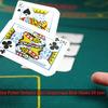 Situs Poker Terbaru Dan Terpercaya Bisa Akses 24 Jam