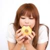 【実践】一日一食ダイエット 痩せる以外にも集中力が上がったりさまざまな効果が!!