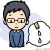 排尿障害治療薬〜副交感神経刺激薬〜
