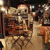 【雑貨】関東のおしゃれな雑貨屋+カフェ 僕的5選