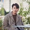 ヒョンビン、ファン・ジョンミン主演映画「交渉」アジア圏14カ国で先行販売【韓国映画】