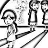 「嫌われる勇気」は悪魔の囁きか? ◆ 「『嫌われたくない』をどうするか?」