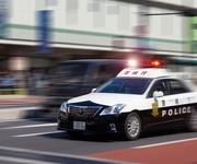 バイクの衝突事故で女子大生が死亡 追跡した警察批判?の一部報道に批判の声が