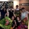 祝☆阪神尼崎店2周年☆(*^_^*)
