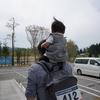 軽井沢移住こそが戦略子育てだ!