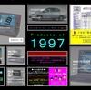 「価格.com 20周年記念サイト」、1997年からのヒット商品を振り返る特設サイト公開
