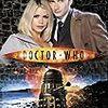 Doctor Who : I Am A Dalek