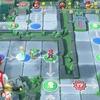 Switch『スーパー マリオパーティ』が10/5発売決定。Switchならではの特徴が盛りだくさん
