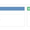 APIGatewayの新機能Request Validationを試してみた