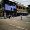 高速バスを使ったバンコクからシラチャ(ロビンソン)への行き方