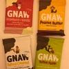 GNAW(ノウ)
