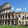 ネットビジネスほど、継続は力なり!ローマは一日にして成らずです!
