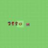 RGPツクールでゲームスクリーンショットをクラウドに保存する
