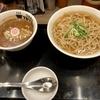 【つけ麺 TETSU】梅田駅チカ 東京からきたつけ麺屋さん