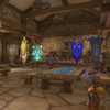 【World of Warcraft】レピュテーションが上がるバフ、Impressive Influenceが発動中!!復帰するなら今~!!追記2020/4/25