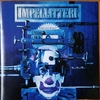 GRIND & BEAR IT【IMPELLITTERI】