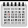 【体験談】三日坊主を克服するためにまずは三か月坊主を目指すべき理由