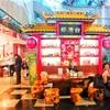 台湾㉘ 桃園空港 チャイナエアラインで成田空港へ帰国【搭乗記】