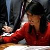 北朝鮮への新たな制裁、ロシア否定的 安保理が公開会合