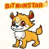 神プラン‼ Bit Monster 始動!