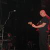 毎年プラハのアンダーグラウンド年末ーヴェルヴェット・アンダーグラウンド・リバイバル(Velvet Underground)[UA-125732310-1]