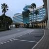 ディズニーハリウッドホテルを探検