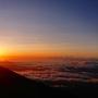 富士宮ルートで御来光 絶景連発で感覚がマヒ!【富士山part3】