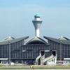 クアラルンプール国際空港の乗り換え方法 〜 2017年11月シンガポール旅行9