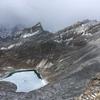 ネパール エベレスト街道トレッキング【最終回】