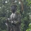 14            アリーへのくるま (チベット)