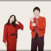 12月22日 島村楽器ららぽーと柏の葉店にてSwimy, のスタジオ生ライブ開催決定!