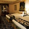 お泊りホテルミラコスタ / Stayover at Tokyo DisneySea Hotel Miracosta