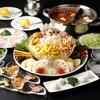 【オススメ5店】桜新町・用賀・二子玉川(東京)にある中華が人気のお店