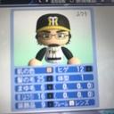 阪神ファンのスコッチによるプロ野球日記